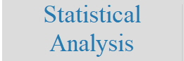 Statistical